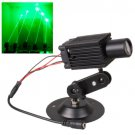 1mw 532nm Green Beam Adjustable Focus Laser Diode Module with Holder