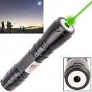 4mw 532nm Green Beam Laser Pointer Kit