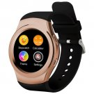 G3 Bluetooth Fitness Tracker Smart Sport Watch, Support SIM Call - 3 colors