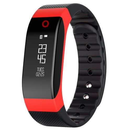 SMA-Coach 07 Fitness Tracker Bluetooth Smart Bracelet for iOS / Android Smart Phone... - 4 colors