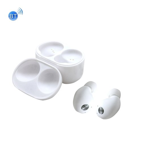 IP010 Universal Wireless Bluetooth Binaural Stereo Earphones & Charging Box - 2 colors