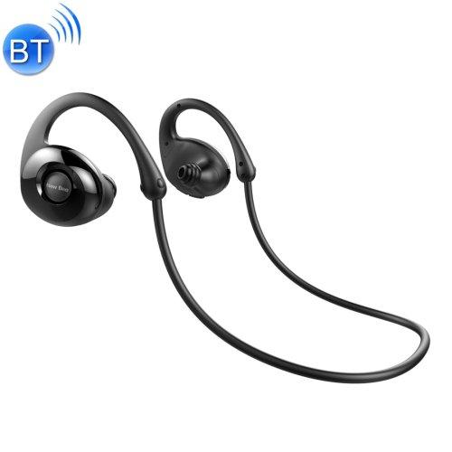 New Bee NB-7 Sweatproof Wireless Bluetooth 4.1 Snail Bionic Stereo In-ear Headphone - 2 colors