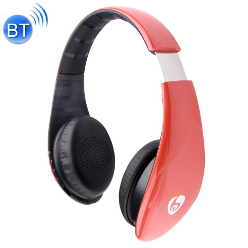 Ovleng Stereo HD Wireless Sports Bluetooth 4.1 Headphone Headset - 4 colors