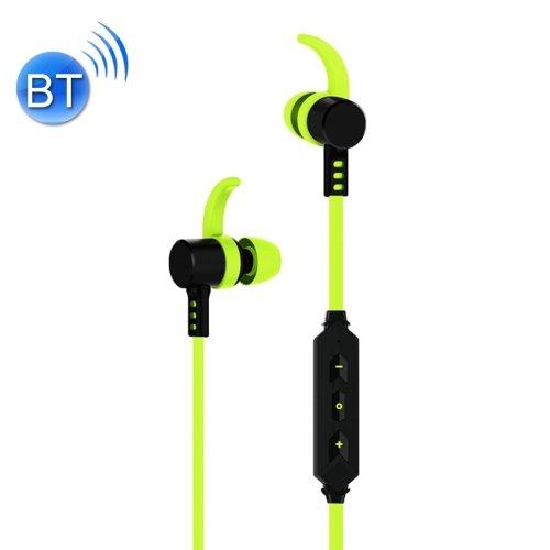 JOYROOM Q10 Wireless Magnetic Sports Bluetooth 4.2 In-Ear Earphone Headphone - 4 colors