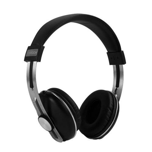 JOYROOM HP768 Headband Universal Adjustable Wired Control Headset - 2 colors