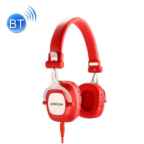 JOYROOM BT149 Headband Universal Folding Bluetooth Headset - 2 colors