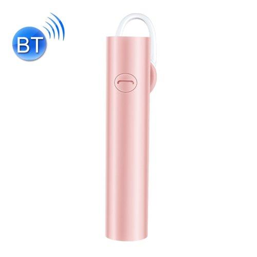 JOYROOM BT149 Headband Universal Folding Bluetooth Headset - 3 colors
