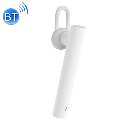 Original Xiaomi High Quality Stereo Wireless Sports Bluetooth Earphone - 2 colors