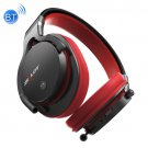 ZEALOT B5 Stereo Wired Wireless Bluetooth 4.0 Headphone Subwoofer Headset - 3 colors