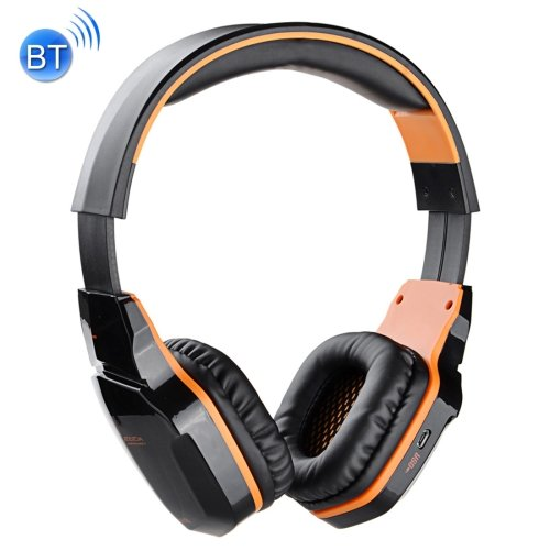 KOTION EACH B3505 Wireless Bluetooth V4.1+EDR Stereo Gaming Headphone - 2 colors