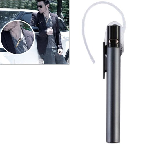 R600 Bluetooth v4.0 Stereo Headset with Handsfree Call or Music Playing