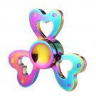 Fidget Spinner Toy Stress Reducer Anti-Anxiety Toy for Children and Adults 21