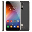 Fingerprint Identification, Shockproof, 5.0 inch KOS 1.2 (Android 6.0) KINGZONE S3 Phone # Colors