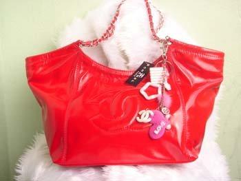Hand bag 2