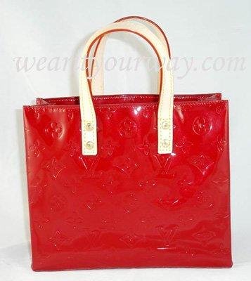 Hand bag 5