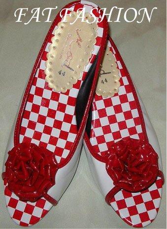 Shoes 3
