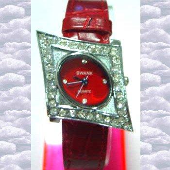 Watch 2