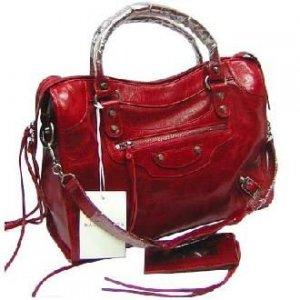 Hand bag 9