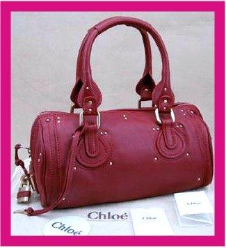 Hand bag 11