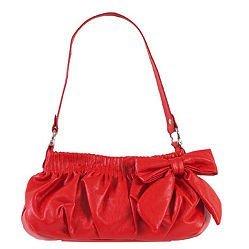 Hand bag 15