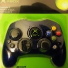 Xbox S Controller Blue Microsoft Brand Great Condition Fast Shipping