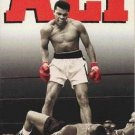 Foes Of Ali 3DO Great Condition Fast Shipping