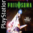 Philosoma PS1 Great Condition Fast Shipping Us Version
