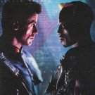 Demolition Man 3DO Great Condition Fast Shipping
