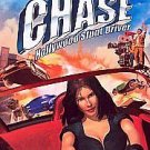 Chase Hollywood Stunt Driver Xbox Brand New