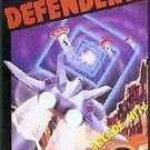 Defender 2 NES Great Condition Fast Shipping