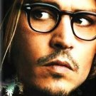 Secret Window UMD PSP Great Condition Complete Fast Shipping