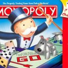 Monopoly 64 N64 Great Condition Fast Shipping