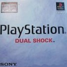 Sony Playstation Dual Shock Great Condition Fast Shipping