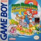 Super Mario Land 2 Gameboy Great Condition Fast Shipping
