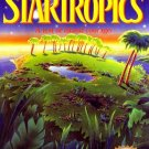 Star Tropics NES Great Condition Fast Shipping