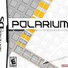 Polarium Nintendo DS Brand New Fast Shipping