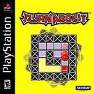 Turnabout PS1 Great Condition Fast Shipping