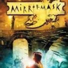 Mirrormask UMD PSP Great Condition Complete Fast Shipping