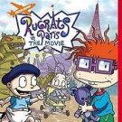 Rugrats In Paris The Movie N64 Great Condition Fast Shipping