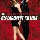 Replacement Killers UMD PSP Great Condition Complete Fast Shipping
