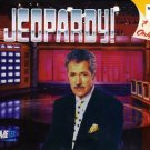 Jeopardy! N64 Great Condition Fast Shipping