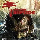 Dead Island Riptide Xbox 360 Great Condition Fast Shipping