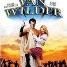 National Lampoon's Van Wilder UMD PSP Great Condition Complete