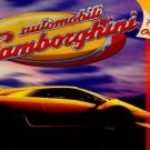 Automobili Lamborghini N64 Great Condition