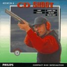 CD Shoot CD-i Great Condition Complete Fast Shipping