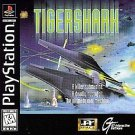 Tiger Shark PS1 Great Condition Fast Shipping