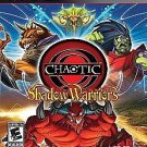 Chaotic Shadow Warriors PS3 Great Condition Complete Fast Shipping