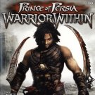 Prince Of Persia Warrior Within Xbox Great Condition Fast Shipping