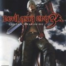 Devil May Cry 3 Dante's Awakening Complete
