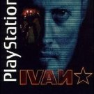 Krazy Ivan PS1 Great Condition Fast Shipping